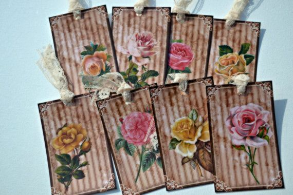Floral and other beauty! LCG team by Kristy Jo on Etsy