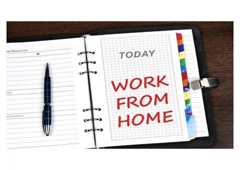 25 best earn from home images on pinterest for Get paid to make crafts