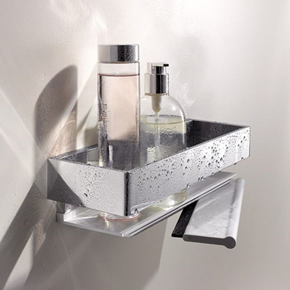 16 best BAD Design images on Pinterest Bathroom furniture - joop badezimmer accessoires
