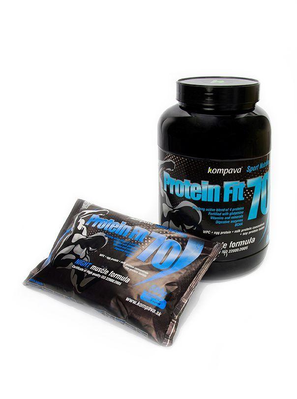 night-protein-KOMPAVA-ProteinFit 70