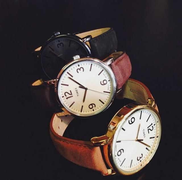 rooi rose Instagram - Timex watches | horlosies #Timex #watches #accessories