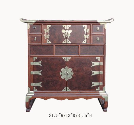 85 best new arrival images on pinterest chinese for Table 85 korean