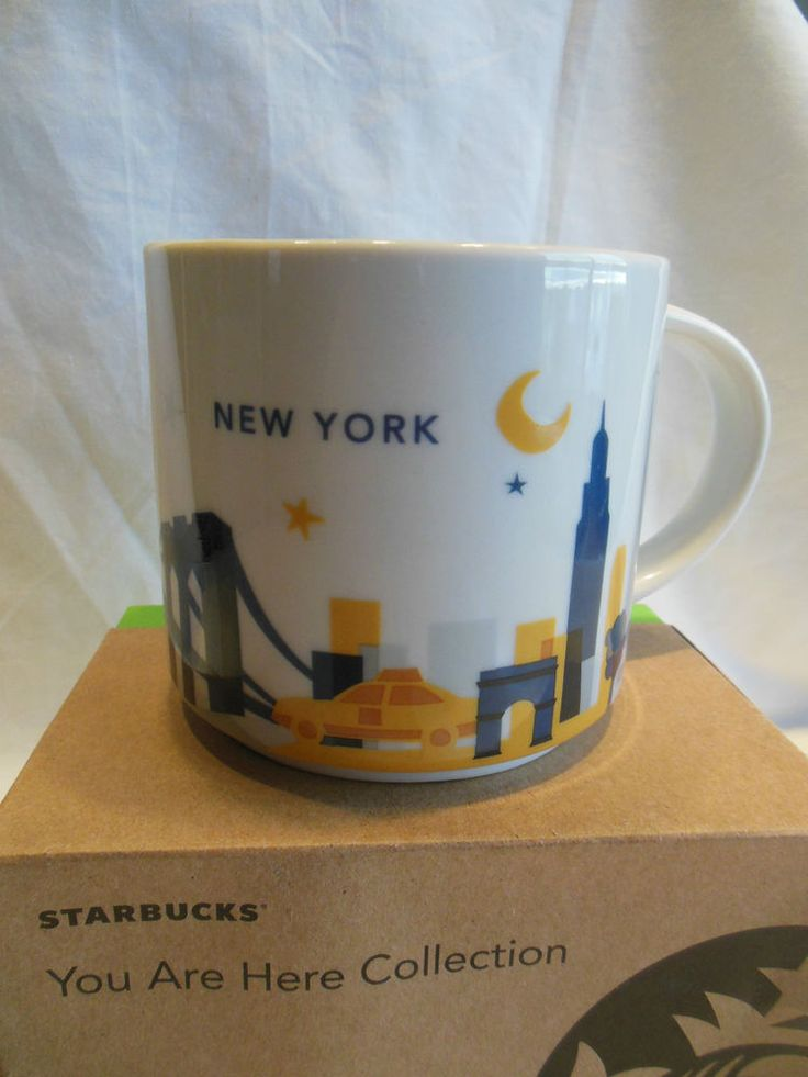 best 97 starbucks fan here are some of my mugs and ornaments collection 39 images on pinterest. Black Bedroom Furniture Sets. Home Design Ideas