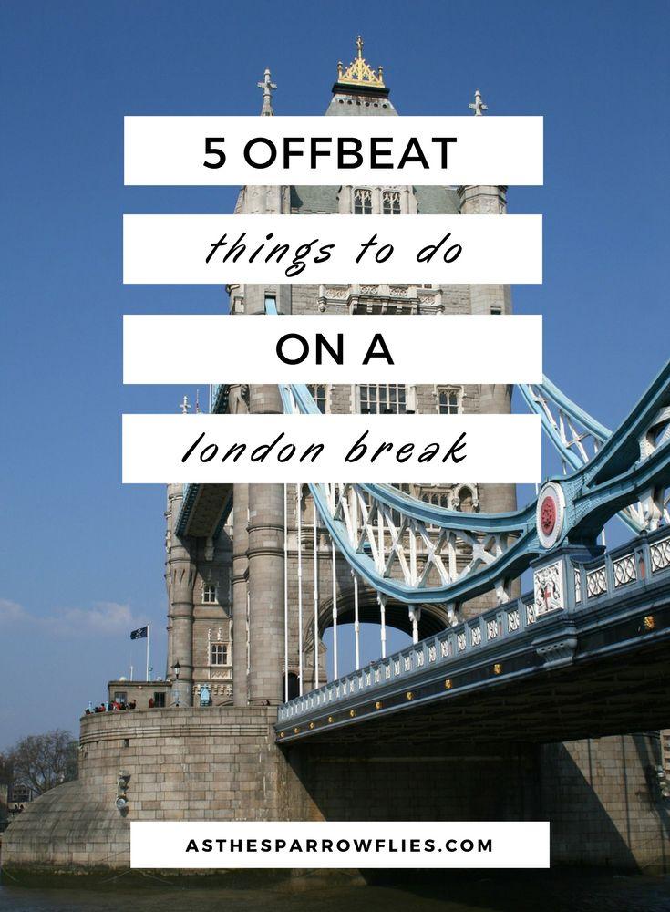 London City Break | 2 Days In London | London Tourism | The UK | UK Holidays