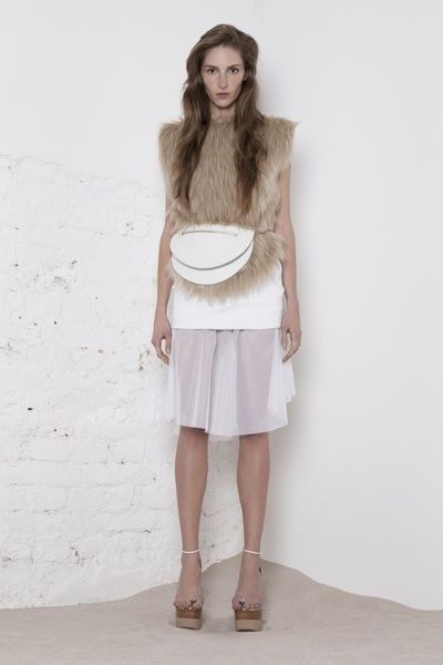 www.store.odivi.cz ODIVI hairy top SS14