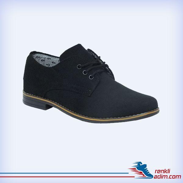 Beylerin vazgeçilmezi süet casuel ayakkabılar Renkli Adım'da #RenkliAdım #casualayakkabı #klasikayakkabı #erkekayakkabı #casual