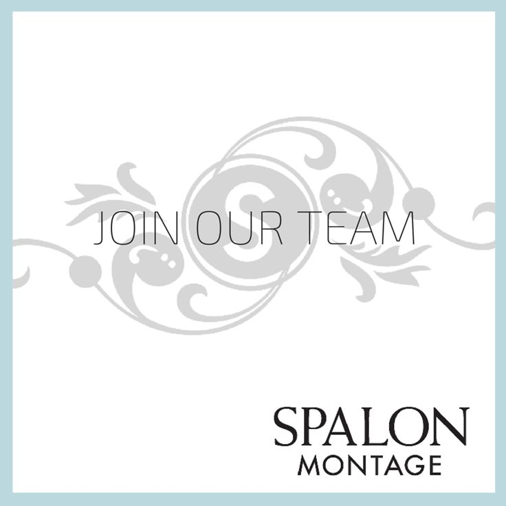 Spalon : 1000+ images about Spalon Montage Chanhassen on Pinterest Shellac ...