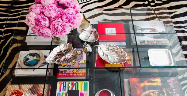 De 30 beste modeboeken voor op je koffietafel  # Stacey nog meer modieuze leesvoer!