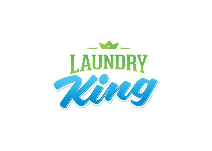 New Commercial Laundry make us stand out ! by Musadsgn