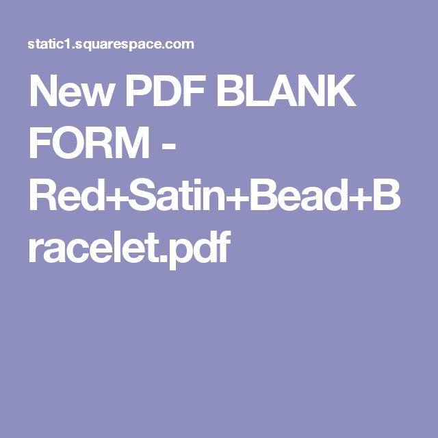 New PDF BLANK FORM  - Red+Satin+Bead+Bracelet.pdf