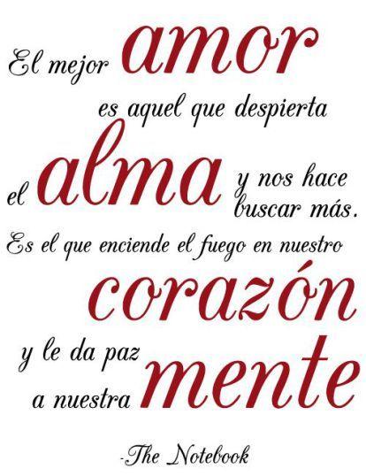 Motivaciones De Amor Imposible Mensajes Frases Reflexiones Cortas