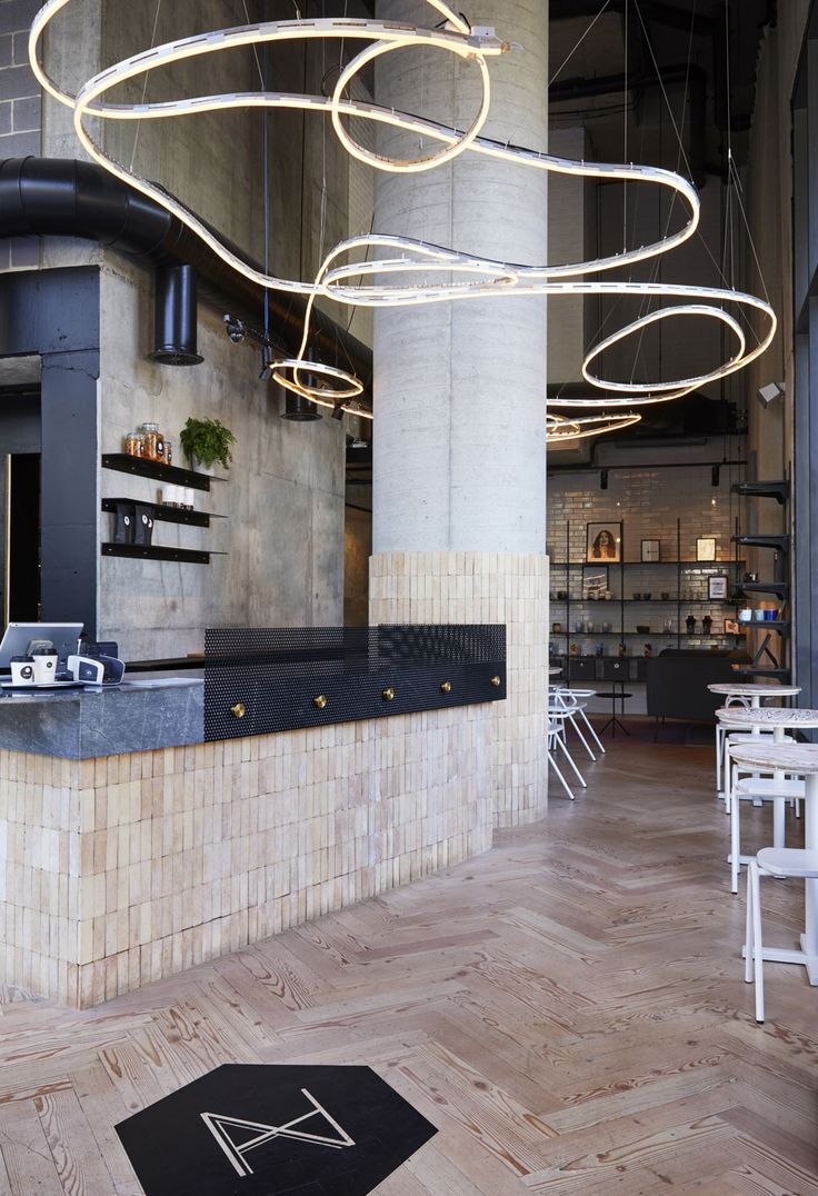 266 best Hospitality Interiors images on Pinterest | Hospitality ...
