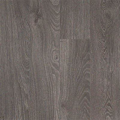 Smoky Oak Floors For The Home Pinterest Loft