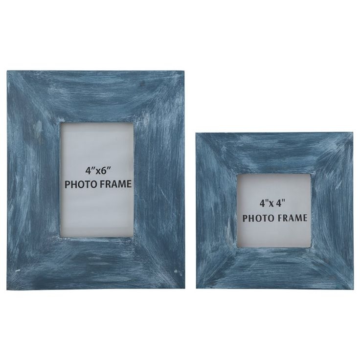 Freeze a precious #moment in time and expose it in a gorgeous #frame. A great #gift #idea for #Valentine'sDay! Visit our #website to browse our #frames.