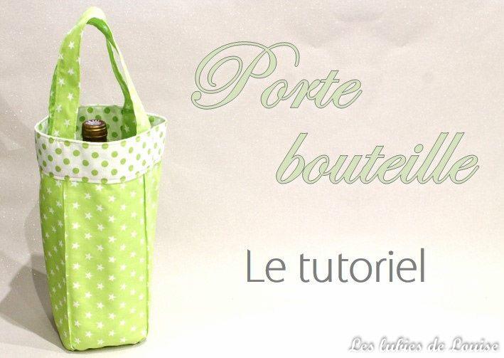 Sac à bouteille DIY Les tutoriels de Louise- les lubies de louise-10