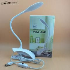 Top 25 ideas about led desk lamp on pinterest modern for Lampada scrivania ikea