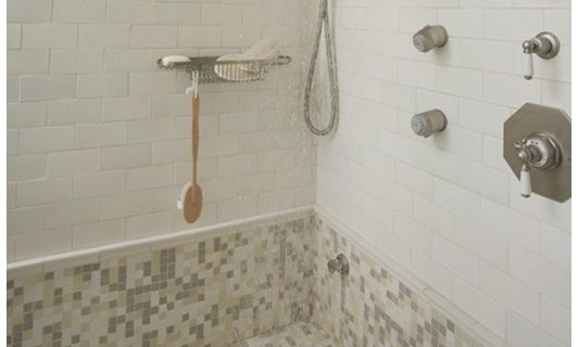 Bathroom idea- - http://yourshabbychicdecorideas.com/?p=2304 - #home_decor_ideas #home_decor #home_ideas #home_decorating #bedroom #living_room #kitchen #bathroom #pantry_ideas #floor #furniture #vintage #shabby