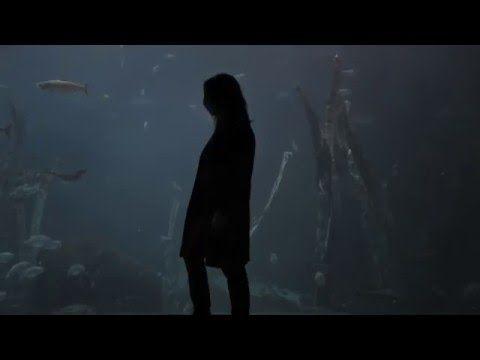 Marie-Eve Roy - Bleu Nelson [teaser] - YouTube