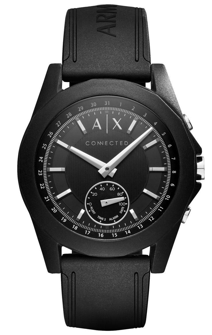Uhren shop  Die 25+ besten Uhren shop Ideen auf Pinterest   Uhrenshop, Uhr ...