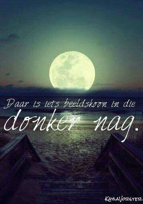 afrikaans quotes..