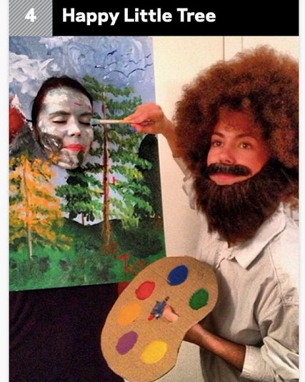 57 best Like it images on Pinterest Fancy dress, Happy halloween - pop culture halloween costume ideas