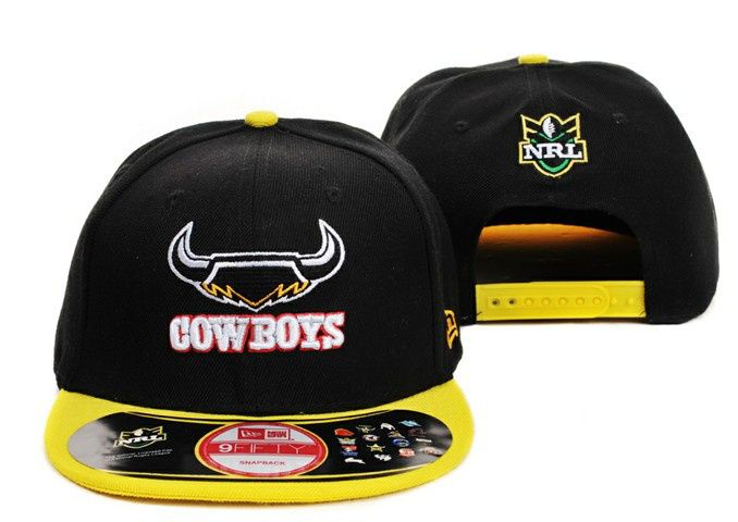 NRL Snapbacks Hats id14 [CAPS M2196] - €16.99 : PAS CHERE CASQUETTES EN FRANCE!