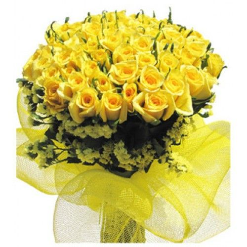 Send flowers, valentines day gifts to Hyderabad through online-The Hyderabad Flower Gifts is providing the service on Send online flowers, valentines day gifts to Hyderabad. Online bouquet delivery in Hyderabad. We will help the people from all around the world to send flowers, gifts, cakes, Bouquet Delivery to Hyderabad. 24/7  online flower delivery Service, you can call @ +91 9030071122.