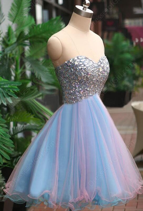 Best 25+ Rhinestone dress ideas on Pinterest   Mermaid ...