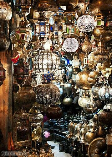 best marruecos morocco images on pinterest marrakech morocco morocco travel and moroccan style
