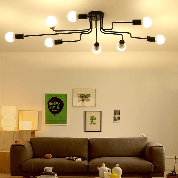 best 25+ wohnzimmer leuchte ideas only on pinterest