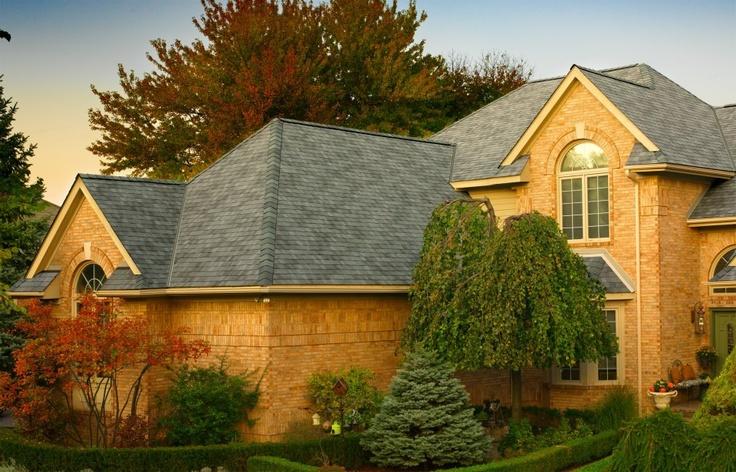 149 best images about gaf asphalt roofing on pinterest for Nantucket shingles