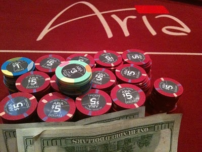 Jackpot Party Casino Community Facebook