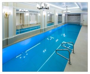 37 best aqua > basement pools images on pinterest | indoor