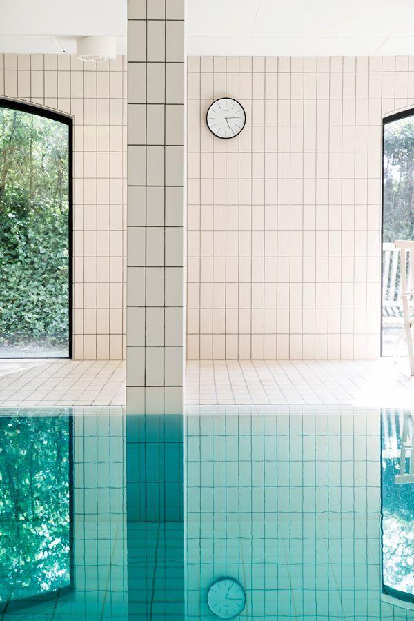 Pin By Laurie Baars Designer Illu On Garten Pool Decor Interior Design Interior Interior Design Living Room