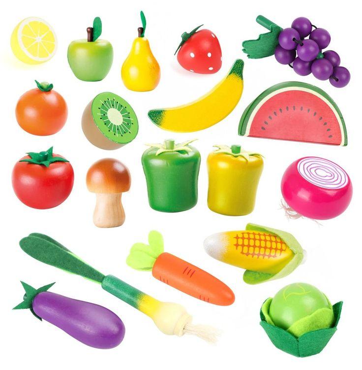 Kinderküche zubehör holz  Die besten 25+ Kinderküche zubehör holz Ideen auf Pinterest ...