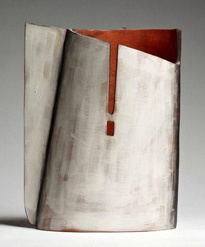 Sculpture - Lidya Buzio, IV(2010)