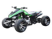 49cc scooters, 50cc scooters, 150cc scooters to 400cc Gas Scooters for sale , Street Legal Mopeds, Motorcycles, Go Karts, 4 Wheelers, Utility Vehicles, - Sale 49cc Scooters | 150cc Mopeds | 250cc Motorcycles | 110cc ATV's | 650cc UTV's on Sale for Cheap with Free Shipping Delivery USA