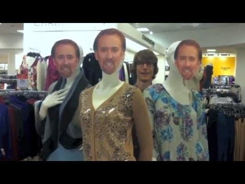 Better Store Mannequins - pleatedjeans