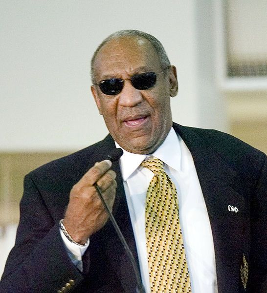 Bill Cosby Net Worth Reached $400B?  Famous Black American Comedian Bill Cosby Net Worth Reached to $400B? Let's Dig Up More about Him One of the most notable and controversial American comedian Bill Cosby was born on July 12th, 1937 in the heart of Philadelphia, Pennsylvania.  #BillCosbyNetWorth