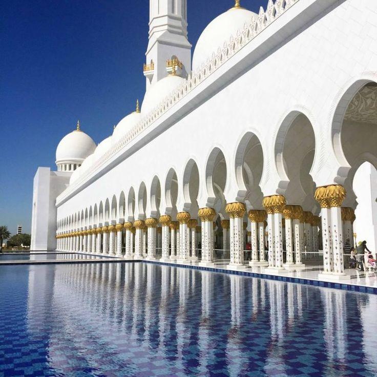 United Arab Emirates Fund CEO Throws Shade at JP Morgans Jamie Dimon