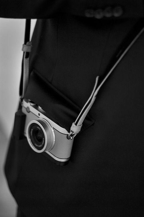 """Leica X2 """"à la carte"""" byFabrice Leseigneur(Leica M Monochrom)"""