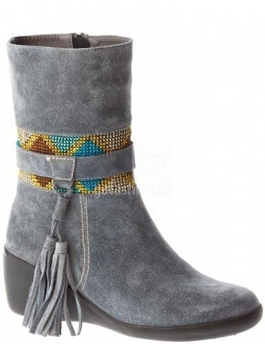 Магазин галерея водолей обувь женские сапоги
