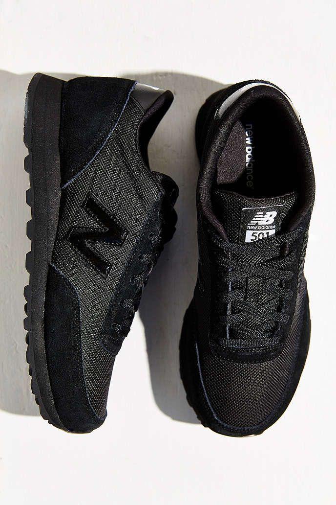 Run Wild Tennis Shoes Wholesale