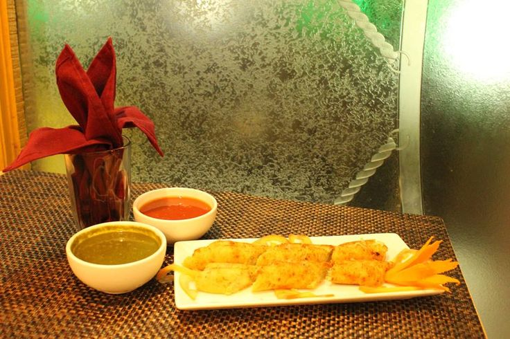 Yummy Nutritonal vegetarian food for every mood. Enjoy a good healthy meal, only at Hotel Rugved Kothrud #NutritonalDay #BestHotelinKothrud #BestRestaurantinKothrud #BestHotelNearWarje #BestHotelNearMe #BestHotelNearBavdhan #BestDrinksinKothrud #NationalNutritionWeek
