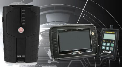 Interequip authorized dealer of famous brands of #AutomotiveEquipment. To see our products visit at: http://www.interequip.com.au/