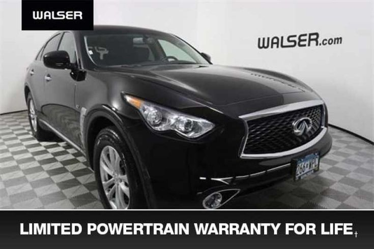 44 best awd suvcrossovers images on pinterest 2017 used infiniti qx70 awd moon 7 display bcam heated leather 30998 carsoup fandeluxe Choice Image