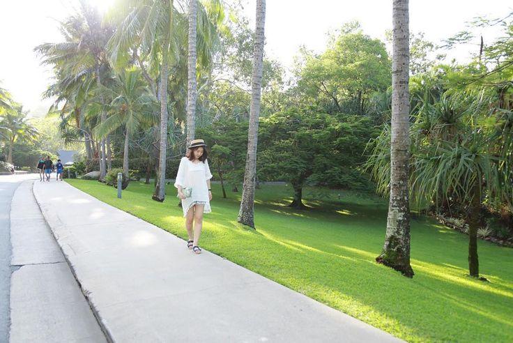 #whitsundays #australia #queensland #hamiltonisland #beachclubresort #palmtrees #cocachu #sunshine #travel #greatbarrierreef #travelholic #휘트선데이제도 #호주 #퀸즐랜드 #해밀턴아일랜드 #그레이트배리어리프 #야자수 #비치클럽리조트 #여행에미치다 by vlollolv http://ift.tt/1UokkV2