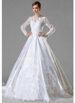 103 best images about Dress on Pinterest
