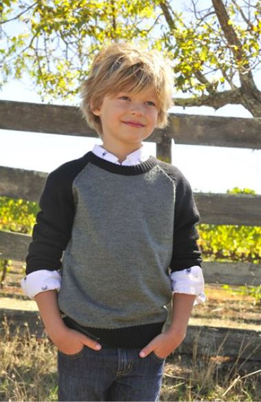 8 Super Cute Toddler Boy Haircuts Frisyrer Pojkfrisyrer