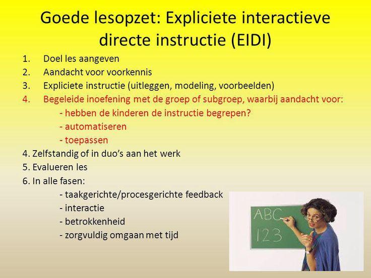Afbeelding van http://images.slideplayer.nl/10/2828381/slides/slide_16.jpg.